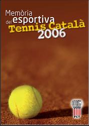 Memòria 2006