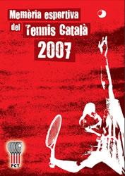 Memòria 2007