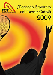 Memòria 2009