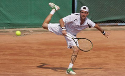 http://www.fctennis.cat/wp-content/uploads/2010/09/guillermo_olaso_20.jpg