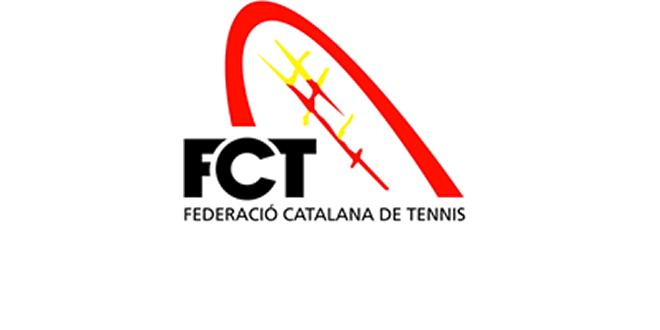 CT Vic de l'11 al 14 de desembre | Campionat de Catalunya Absolut per equips 2014