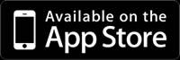 web app-store