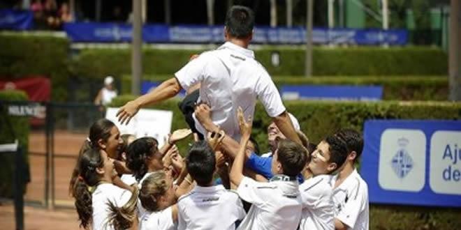 Estudi sobre la planificació i gestió de la retirada esportiva dels Esportistes d'Alt Nivell | Universidad de la Laguna