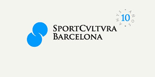 Sport Cultura Barcelona rep la Placa al Mèrit Esportiu