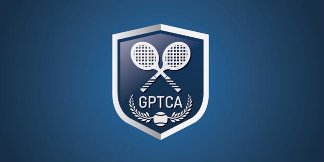 Formació Internacional de Coach GPTCA | 14 i 15 novembre de 2014, Reial Club de Polo de Barcelona