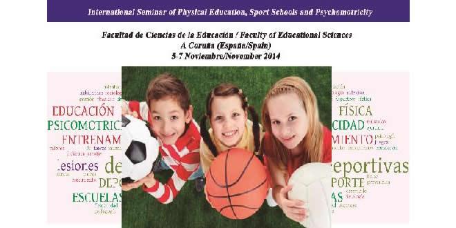 IV Congrès Mundial de l'Esport en Edat Escolar