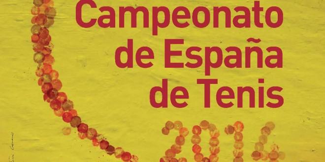El Reial Club de Polo de Barcelona acollirà durant el 30-31 d'Octubre i 1 de Novembre el millor tennis nacional