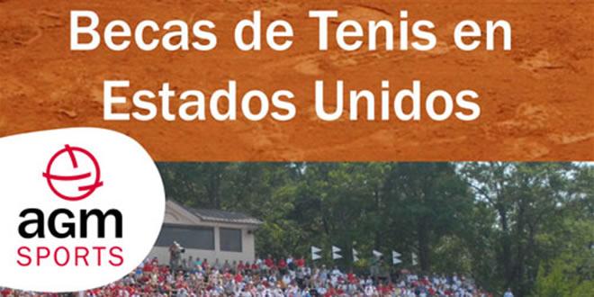 """Videoconferència """"Beques de Tennis en USA"""""""