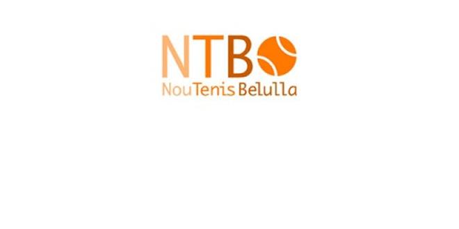Laura Pous i el Nou Tenis Belulla creen una Escola Internacional de tennis