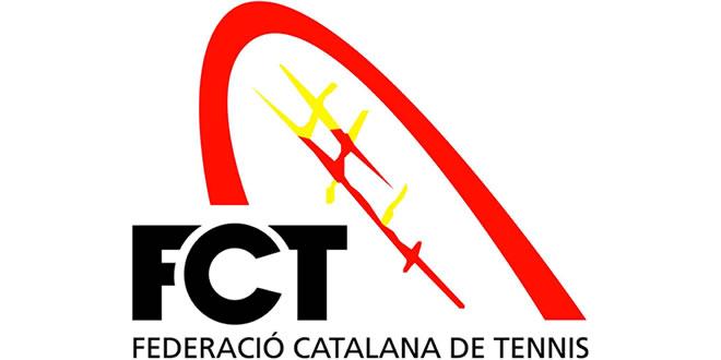 14 – 18 d'abril | Campionat de Catalunya Universitari de Tennis