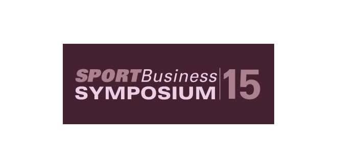 Sport Business Simposium al Palau de Congressos La Llotja a Lleida
