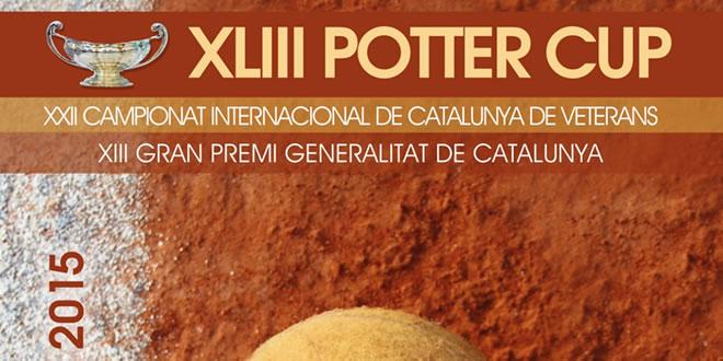 L'RC Polo acull una nova edició de la Copa Potter