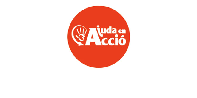 Cursa Solidària – Corre per una bona causa!