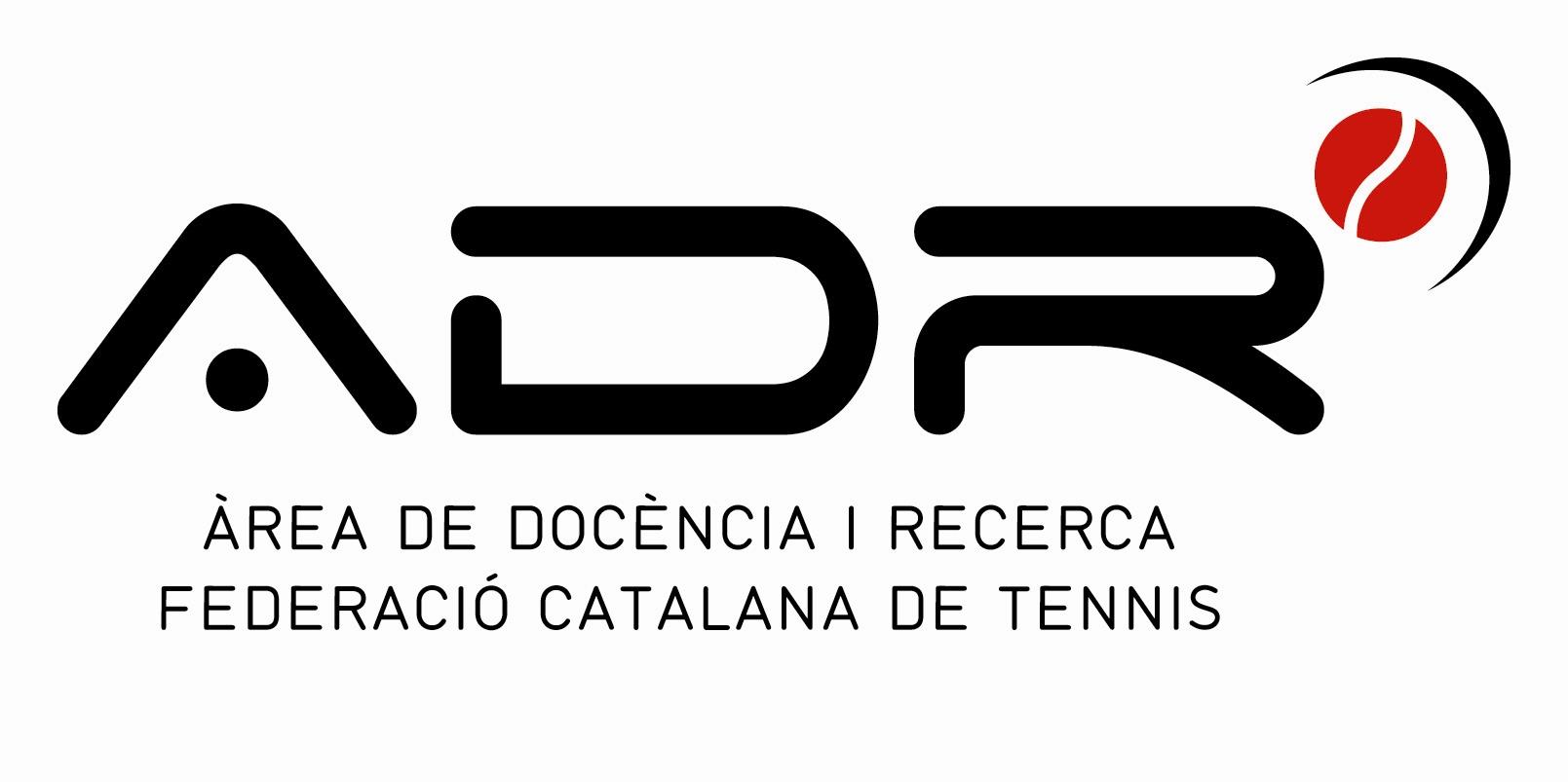 Notes 1ª convocatòria del Curs Tècnic d'Esports Nivell 1 en tennis al Prat