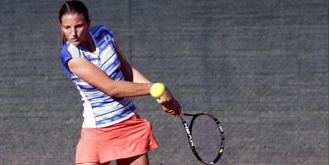 El tennis lleidatà corona els 'mestres' de 2015