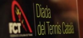 Vídeo | Diada del Tennis Català – 2015