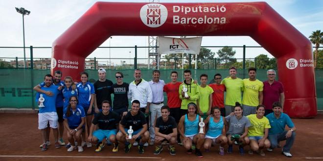 3era Lliga Catalana Juvenil 2016/17