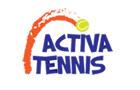 Activa Tennis