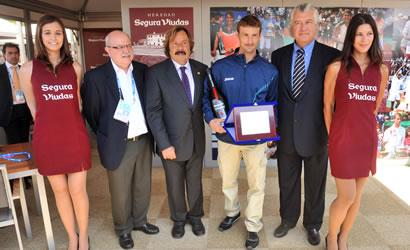 Premi APT (Associació de Periodistes de Tennis)