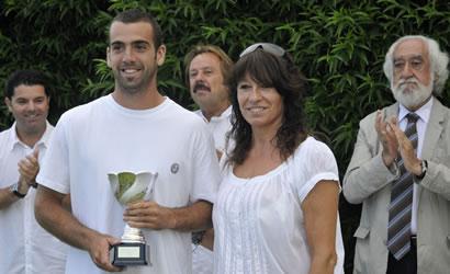 VIII Open de tennis de Coma-ruga