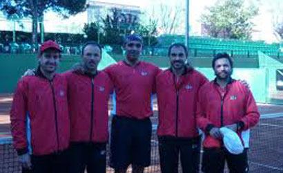 CT Tarragona +35 2010.