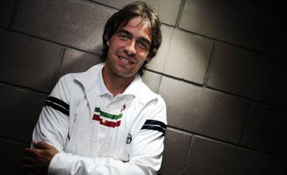Pere Riba.