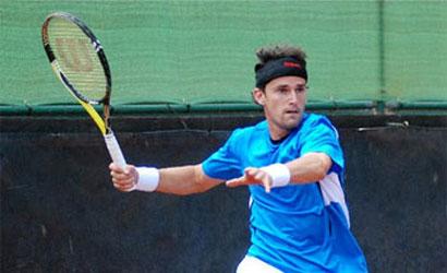 Guillermo Olaso, campió de l'ITF Futures de Mallorca-1.