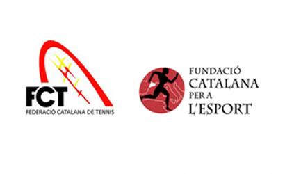 Seminaris i Cursos FCT i Fundació Catalana de l'Esport