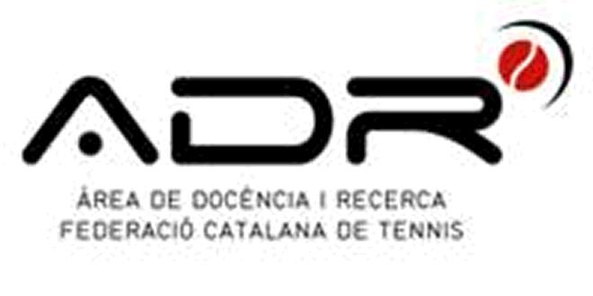 Llista definitiva d'alumnes ademesos a les proves d'accés de Girona