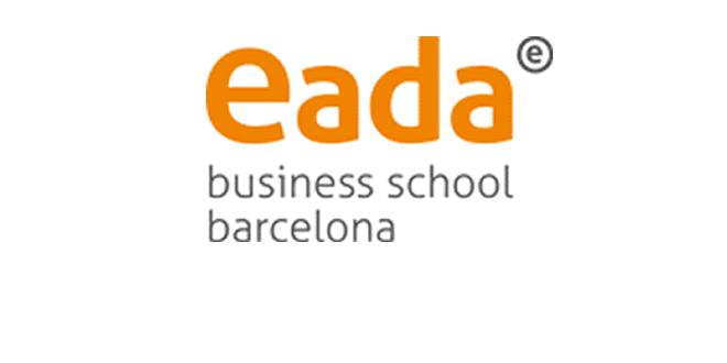 La UFEC i EADA faciliten l'accés a la formació superior als esportistes d'elit