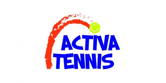 La FCT ultima el disseny d'un nou programa esportiu