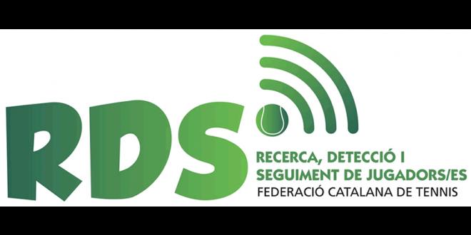 La FCT inicia el 2º programa RDS. Temporada 13-14