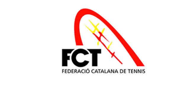 Convocatòria Assemblea FCT