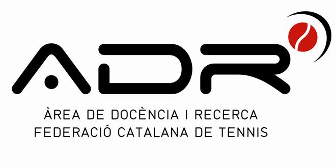 s'obre la inscripció del Curs de Tècnic d'Esport Nivell 1 en Tennis (Monitor Nacional de Tennis) a Lleida.