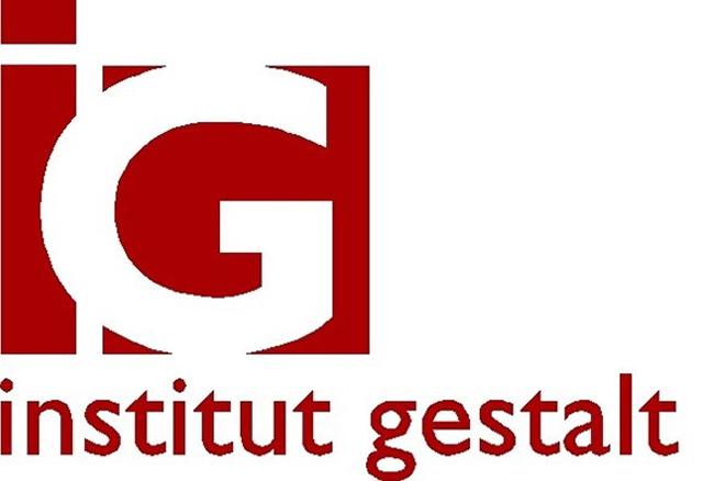 """Conferència """"Coaching i Lideratge per l'Esport"""" a l'Institut Gestalt de Barcelona, accés gratuït"""