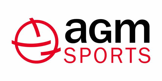 AGM Sports patrocina el Campionat de Catalunya Júnior i serà present durant els dies 10, 11 i 12 de febrer al CIT Cornellà , oferint informació sobre l'educació , l'esport i les beques esportives en USA