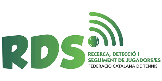 RDS-color portada