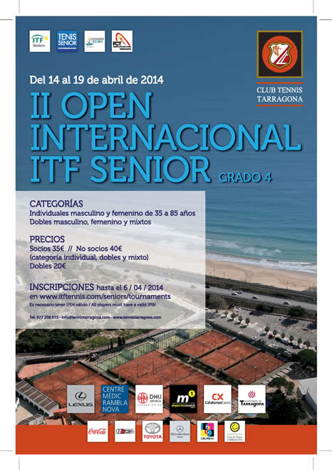 Copia de CTT00151_ori cartell I OPEN ITF SENIOR 2014 (1)-page-001