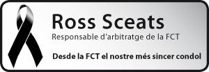 Ross Sceats
