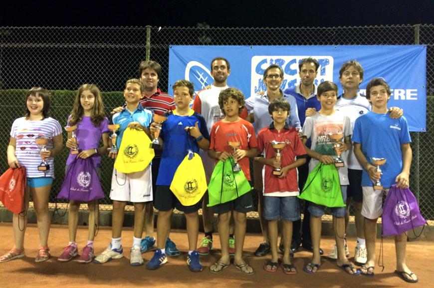 CJE-CT Lleida