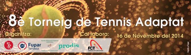 8e_camp_tenis
