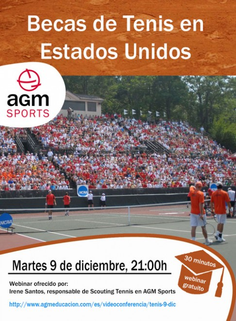 WB-AGM--tenis