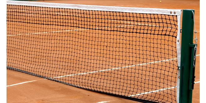 tenis_antuka_sit