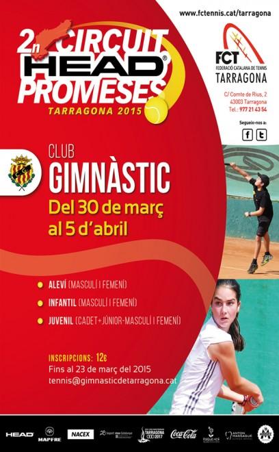 Copia de circuit_head_promeses2015-gimnastic