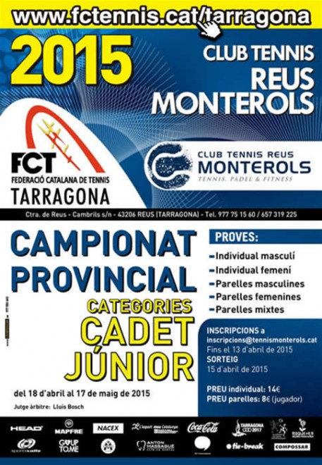 Foto escrit. Cartell Provincial Cadet i Júnior. CT Reus Monterols-page-001