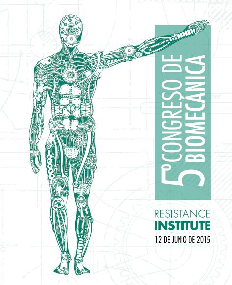 Congrés biomecanica resistance institute
