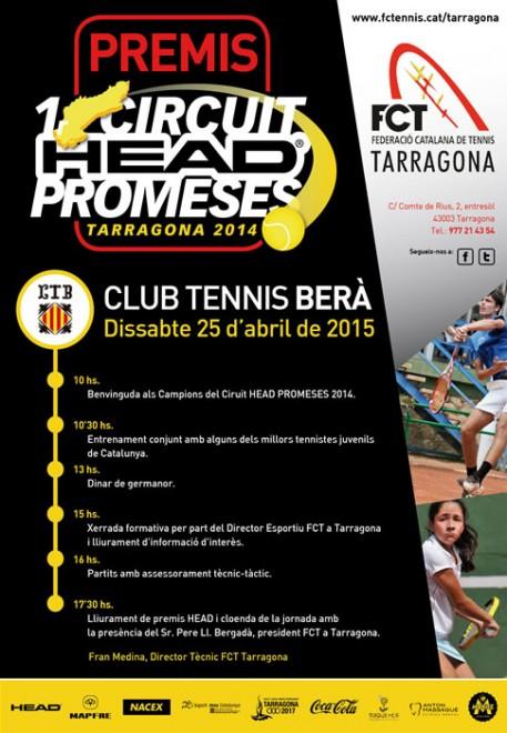 Copia (2) de circuit_head_promeses2014-premis
