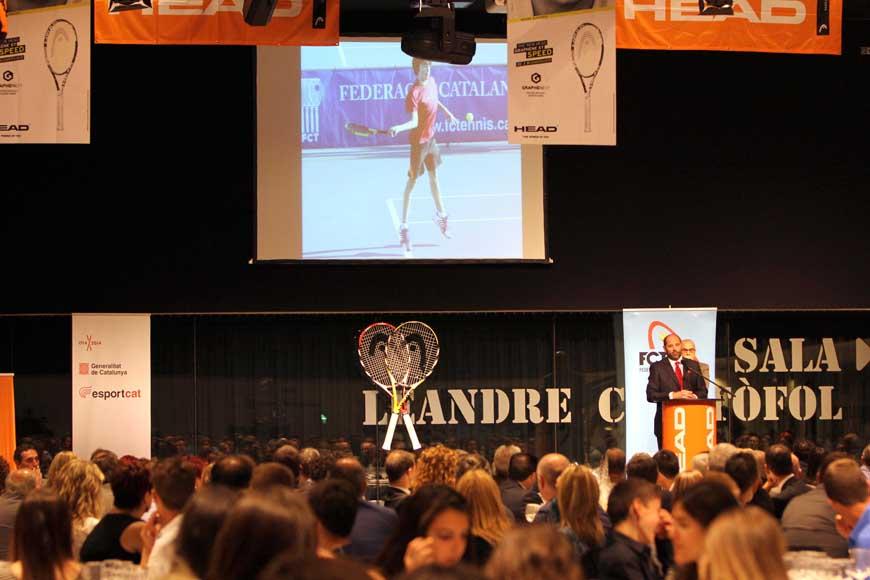 Foto Ignasi discurs copia