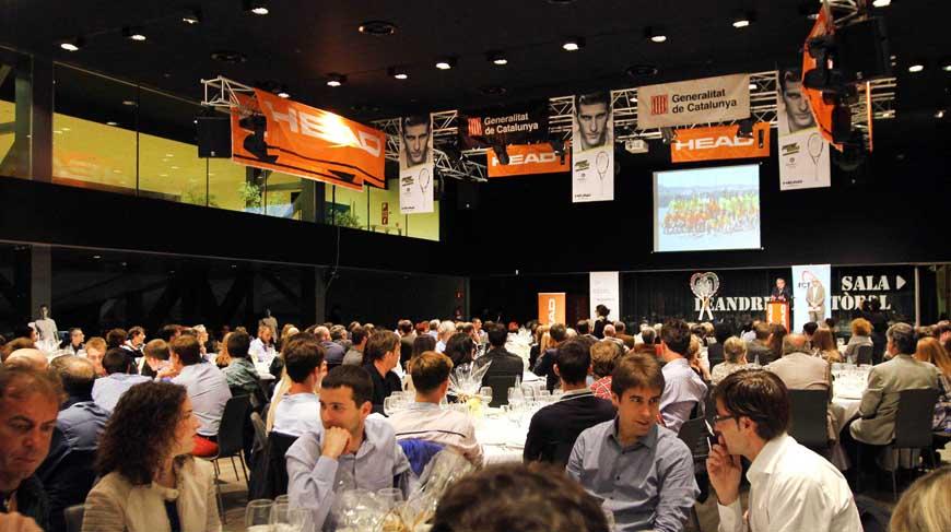 Foto Sala Gala copia