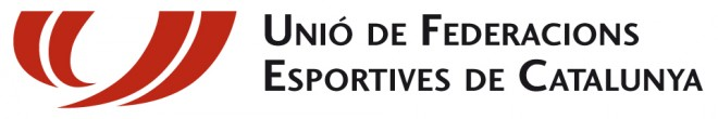 logo_ufec_horitzontal